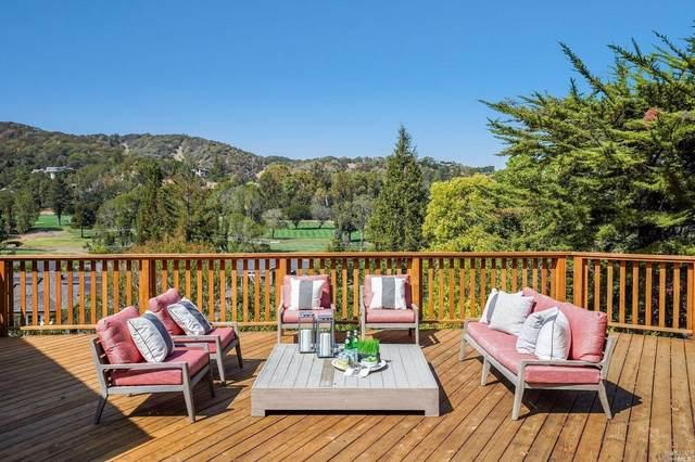 5 Caddy Court, Novato, CA 94949 (#321091054) :: Golden Gate Sotheby's International Realty