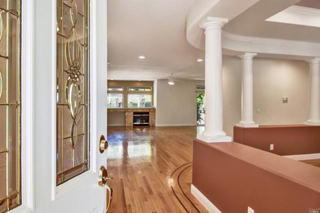 865 Rainshine Court, Penngrove, CA 94951 (#21711278) :: RE/MAX PROs