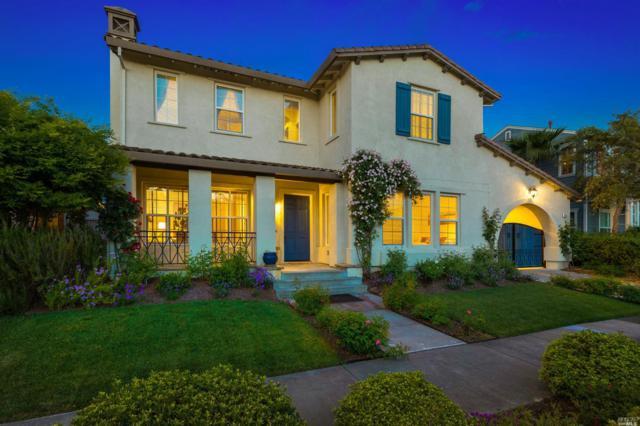 1198 Ingram Drive, Sonoma, CA 95476 (#21808588) :: W Real Estate | Luxury Team