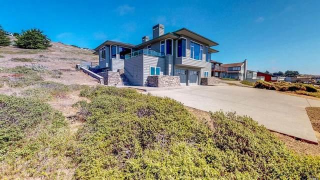 18 Kailua Way, Dillon Beach, CA 94929 (#21824333) :: Rapisarda Real Estate