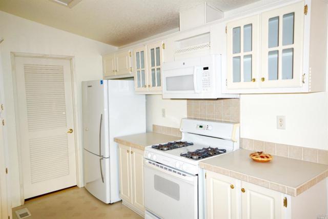 76 Estrella Drive, Santa Rosa, CA 95403 (#21827856) :: Rapisarda Real Estate