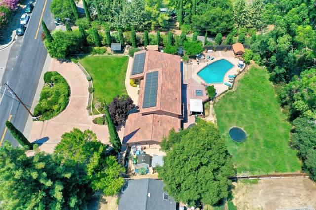 154 Vine Street, Vacaville, CA 95688 (#21919566) :: Rapisarda Real Estate