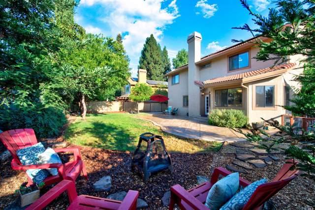 298 Fruitvale Road, Vacaville, CA 95688 (#21920729) :: Intero Real Estate Services
