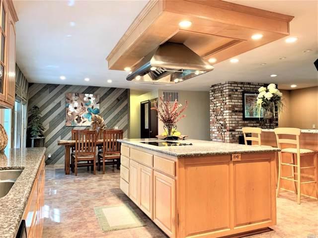 5887 Sunnybrook Lane, Dixon, CA 95620 (#21925112) :: Intero Real Estate Services