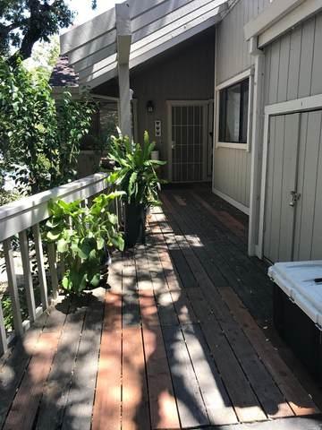 1 Knoll Drive, Fairfield, CA 94534 (#22012054) :: Corcoran Global Living