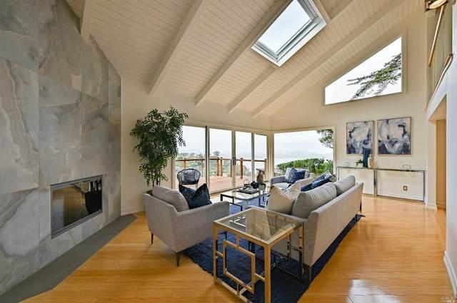204 Spencer Avenue, Sausalito, CA 94965 (#321090200) :: Lisa Perotti   Corcoran Global Living