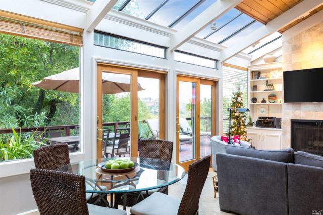 60 Crest Road, San Anselmo, CA 94960 (#21823058) :: W Real Estate | Luxury Team