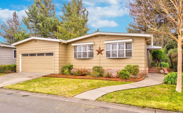 1945 Piner Road #199, Santa Rosa, CA 95403 (#21902191) :: W Real Estate   Luxury Team