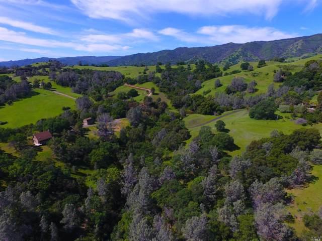 3415 Digger Pine Ridge, Winters, CA 95694 (#21908395) :: Team O'Brien Real Estate