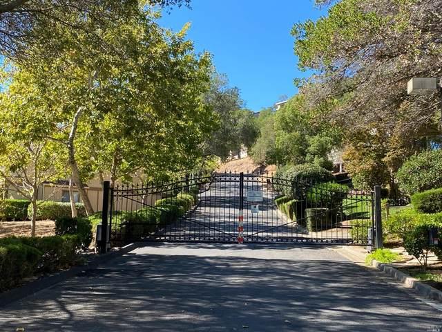 14 Knoll Drive, Fairfield, CA 94534 (#321075378) :: Lisa Perotti | Corcoran Global Living
