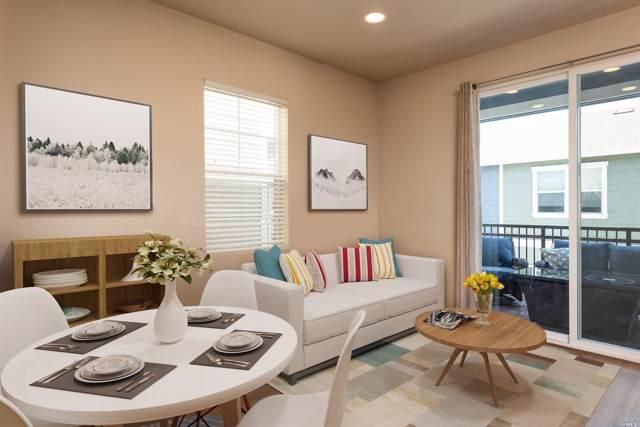 690 E Cotati Avenue, Cotati, CA 94931 (#22001479) :: W Real Estate | Luxury Team