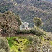 Redwood Valley, CA 95470 :: RE/MAX PROs