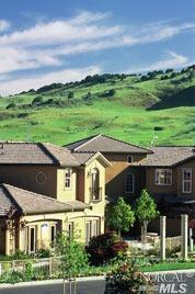8015 Vertine Court, Vallejo, CA 94591 (#21706358) :: Heritage Sotheby's International Realty