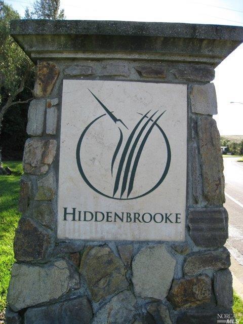 2304 Bennington Drive, Vallejo, CA 94591 (#21713816) :: Heritage Sotheby's International Realty