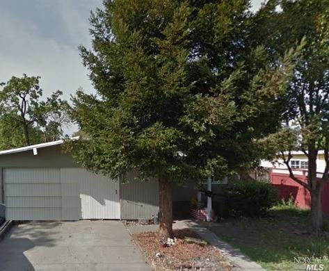 511 Palomino Drive, Santa Rosa, CA 95401 (#21713845) :: Heritage Sotheby's International Realty