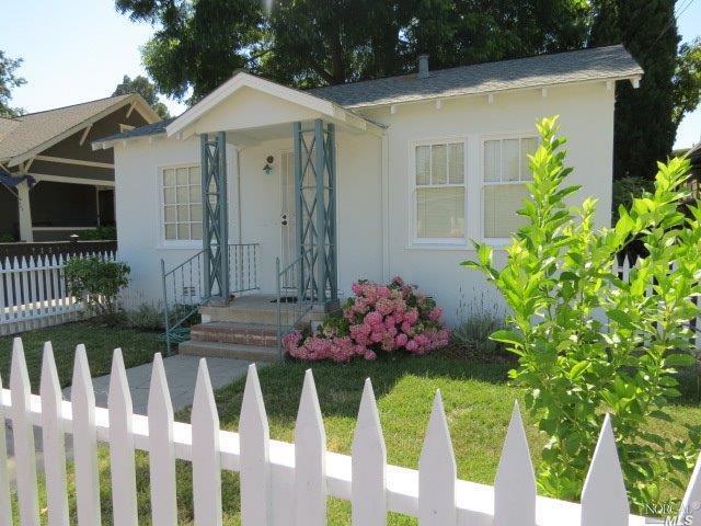 485 Randolph Street, Napa, CA 94559 (#21714737) :: Heritage Sotheby's International Realty