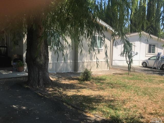 51 Sunset Drive, Vacaville, CA 95687 (#21715022) :: Intero Real Estate Services