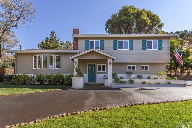 1797 Rockville Road, Fairfield, CA 94534 (#21717760) :: Intero Real Estate Services