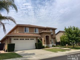 11 Goldeneye Court, American Canyon, CA 94503 (#21718397) :: Heritage Sotheby's International Realty