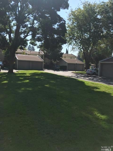 3215-Ave Bermuda Avenue #3, Davis, CA 95616 (#21718644) :: Intero Real Estate Services