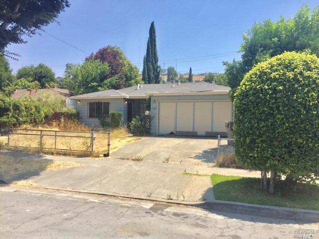 700 Continental Avenue, San Jose, CA 95111 (#21718974) :: Rapisarda Real Estate