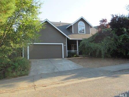 555 N Jefferson Street, Cloverdale, CA 95425 (#21719226) :: RE/MAX PROs