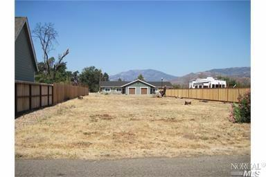 0 Barnes Street, Middletown, CA 95461 (#21719464) :: Intero Real Estate Services