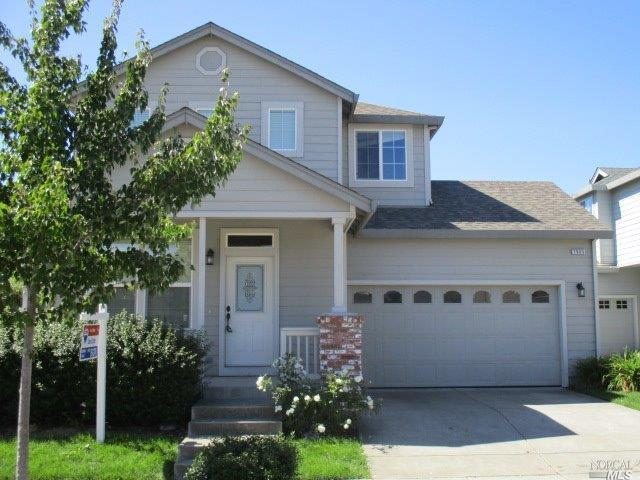 7965 Ferrari Way, Windsor, CA 95492 (#21721547) :: The Todd Schapmire Team at W Real Estate