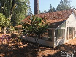 11464 Occidental Road, Sebastopol, CA 95472 (#21722061) :: Andrew Lamb Real Estate Team