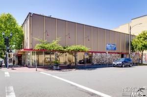 535 5th Street, Eureka, CA 95501 (#21722314) :: Ben Kinney Real Estate Team