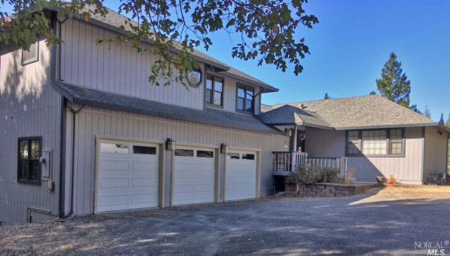 Forestville, CA 95436 :: RE/MAX PROs