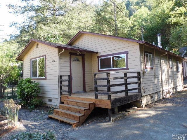 2060 Redwood Drive, Healdsburg, CA 95448 (#21723783) :: RE/MAX PROs