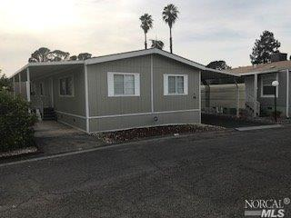 3000 Broadway Street #16, American Canyon, CA 94503 (#21724241) :: Intero Real Estate Services