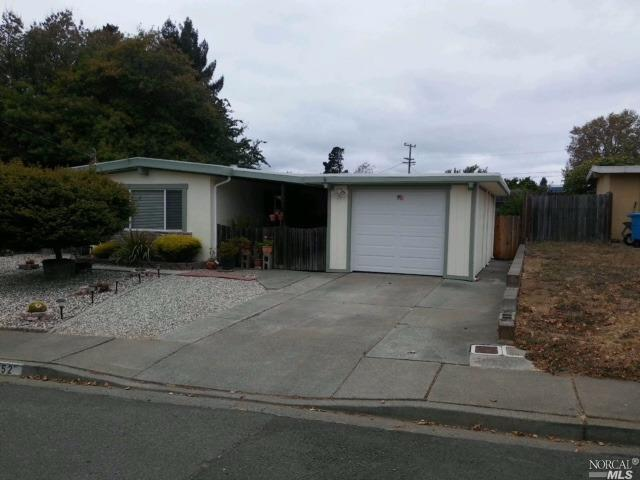 252 Los Altos Place, American Canyon, CA 94503 (#21724606) :: Heritage Sotheby's International Realty
