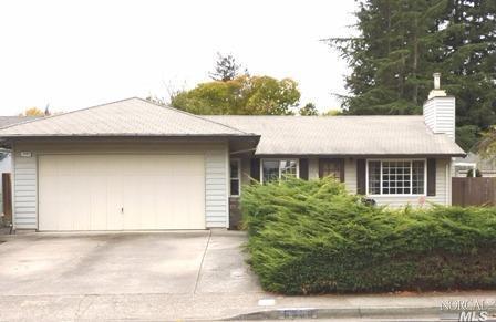 8389 Liberty Avenue, Rohnert Park, CA 94928 (#21726558) :: Heritage Sotheby's International Realty