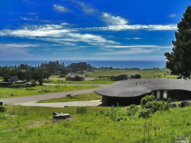 44350 O Rorey S Roost Drive, Irish Beach, CA 95459 (#21728391) :: Team O'Brien Real Estate