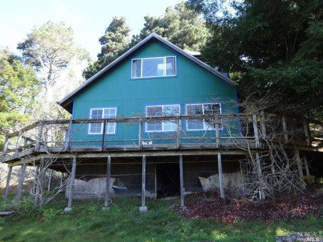 Point Arena, CA 95468 :: Ben Kinney Real Estate Team