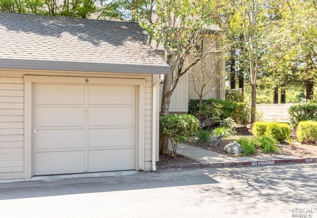 1992 Windmill Circle, Santa Rosa, CA 95403 (#21808400) :: W Real Estate   Luxury Team