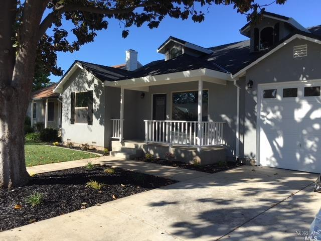 185 Tivoli Way, Sacramento, CA 95819 (#21808838) :: Andrew Lamb Real Estate Team