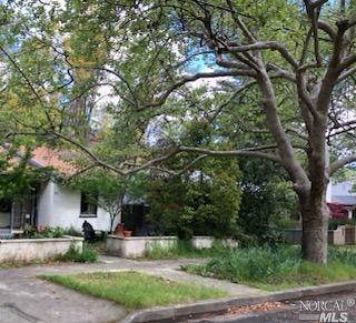 Calistoga, CA 94515 :: W Real Estate | Luxury Team