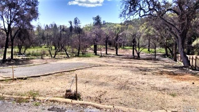 5014 Warm Springs Road, Glen Ellen, CA 95442 (#21809555) :: RE/MAX GOLD