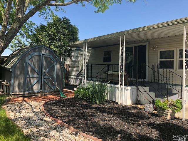 164 Garth Street, Napa, CA 94558 (#21810249) :: W Real Estate | Luxury Team