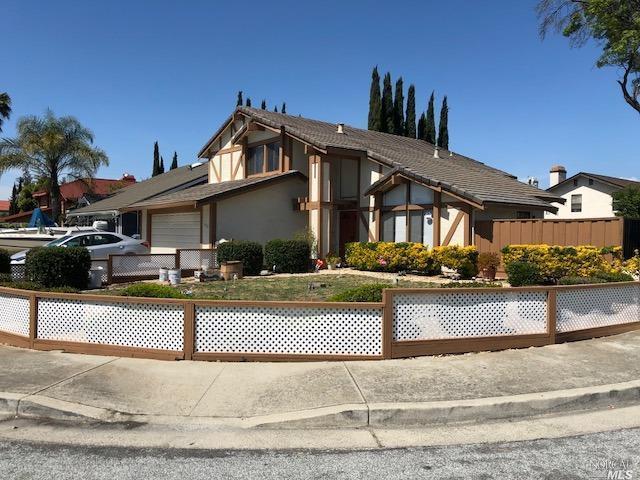 3132 Yakima Circle, San Jose, CA 95121 (#21811136) :: RE/MAX GOLD