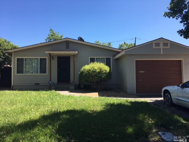 609 Oregon Street, Fairfield, CA 94533 (#21811605) :: Ben Kinney Real Estate Team