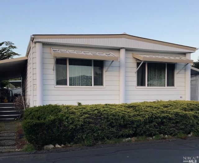 58 Alder Place, Santa Rosa, CA 95409 (#21811797) :: RE/MAX GOLD