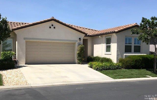 421 Saddle Rock Lane, Rio Vista, CA 94571 (#21811954) :: Ben Kinney Real Estate Team
