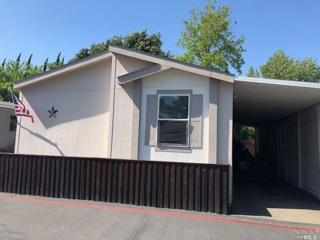 31 Avenida Corrida De Toros, Vacaville, CA 95687 (#21812365) :: Rapisarda Real Estate