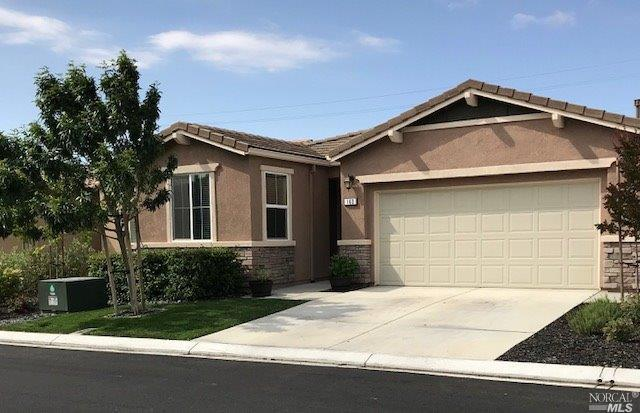 163 Alpine Drive, Rio Vista, CA 94571 (#21812410) :: Ben Kinney Real Estate Team