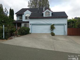15632 Little Peak Road, Hidden Valley Lake, CA 95467 (#21812703) :: Ben Kinney Real Estate Team