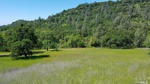 4440 Clark Road, Paradise, CA 95965 (#21814189) :: Intero Real Estate Services